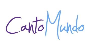 CantoMundoLogo.jpg