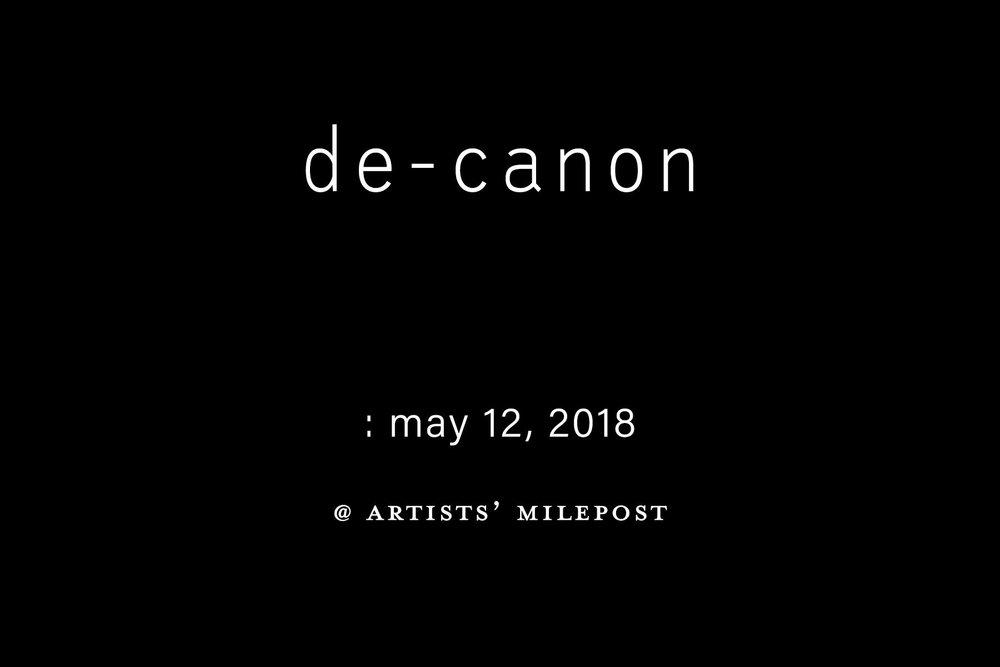 De-Canon_2018-05-12.jpg