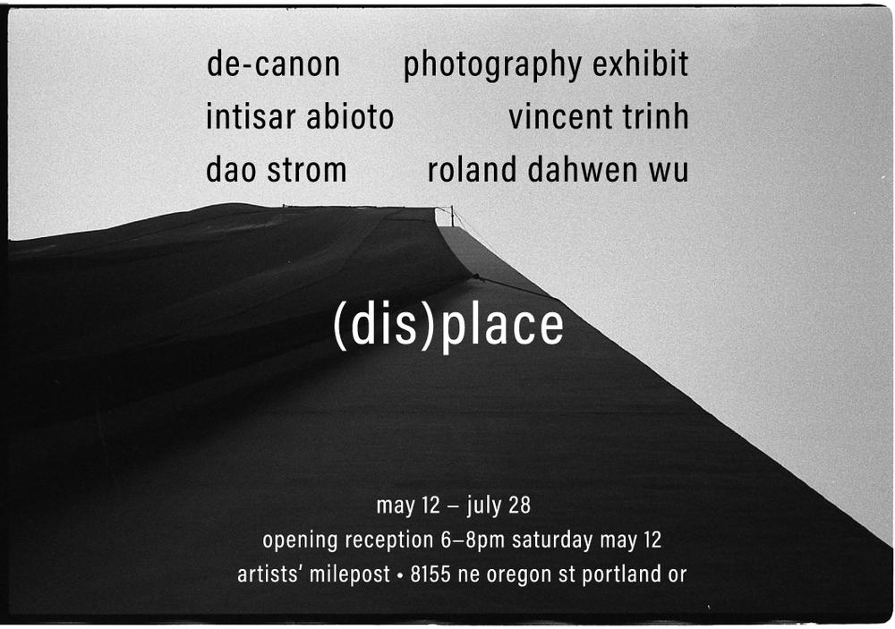 de-canon-may12photo-exhibit-flyer.png