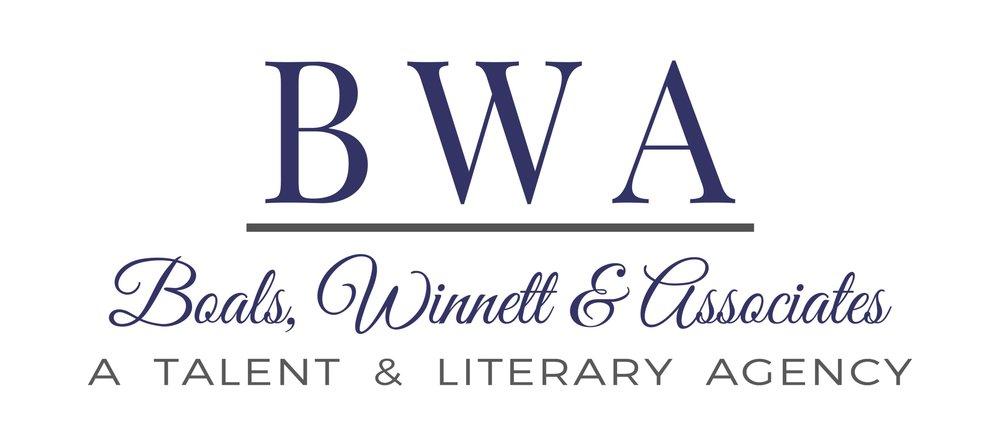 BWA+transparent+background+logo.png