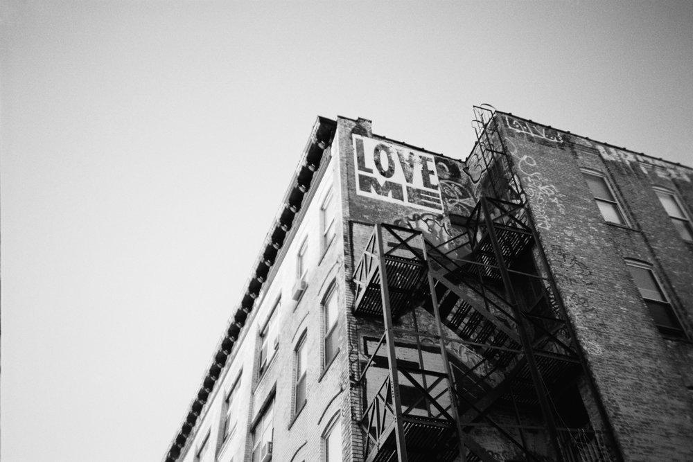 love me [2013]