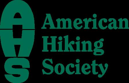 AHS-Logo-Green-PNG-450x291.png