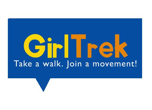 GirlTrek-Logo.png