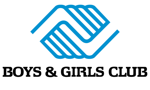 boys-and-girls-club-logo.png