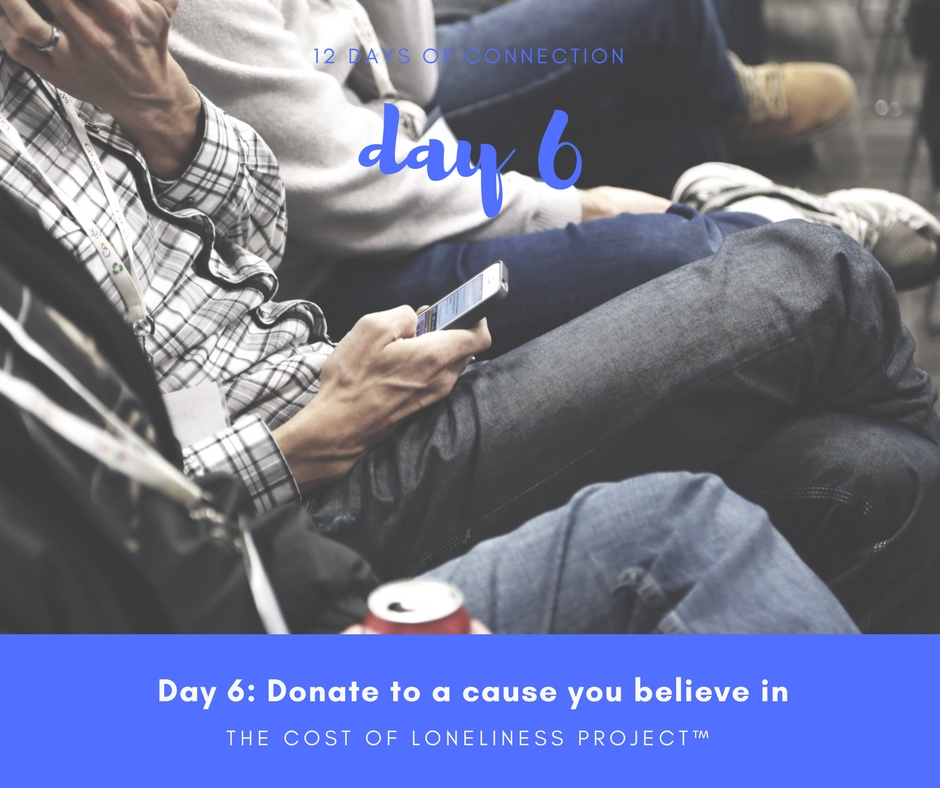 12 days of connection - updated (2).jpg
