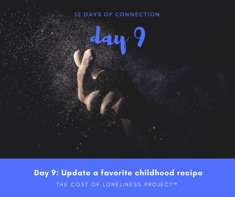 12 days of connection - updated.jpg