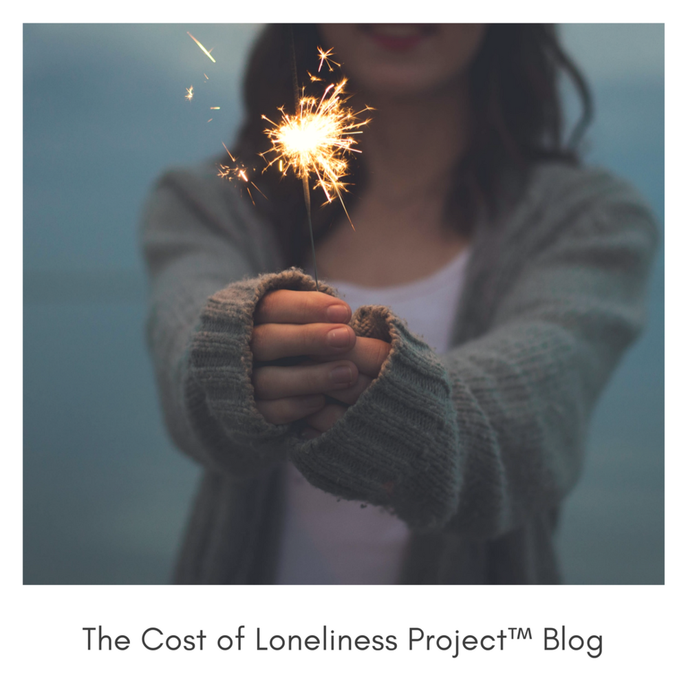 The Cost of Loneliness Project Blog (1).png