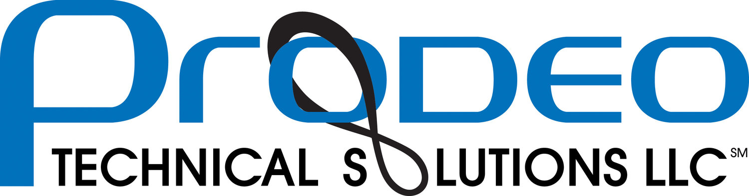 Prodeo Technical Solutions, LLC