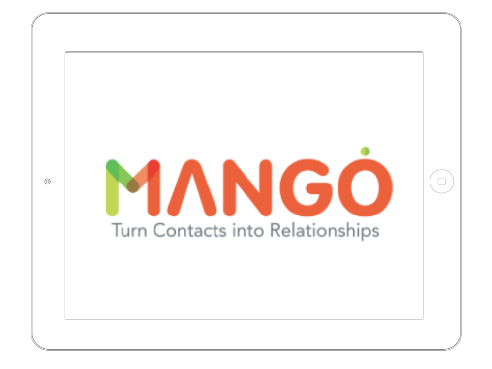 Mango Grove: Usability Testing & Analysis of a Professional Networking Site