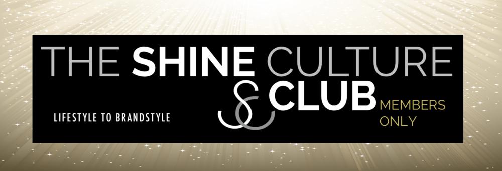 THE SHINE CULTURE CLUB HORIZ. LOGO.png