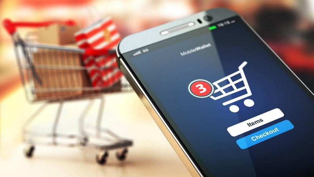 Online_Shopping_t071217_3.jpg