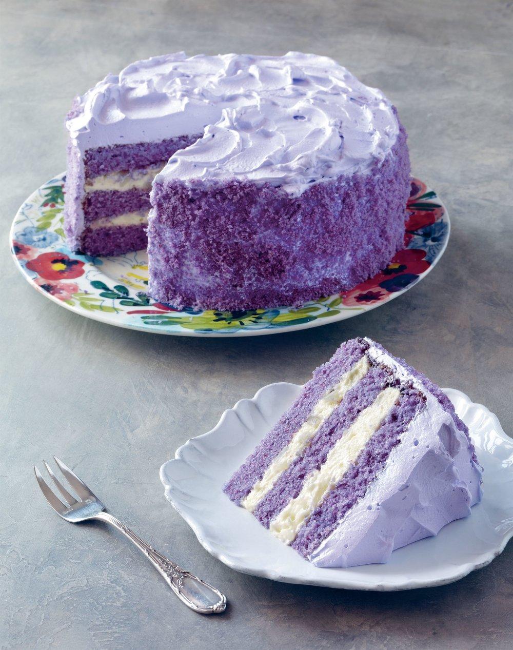 524eead0904ce_7000i_ube_makapuno_cake_1.jpg