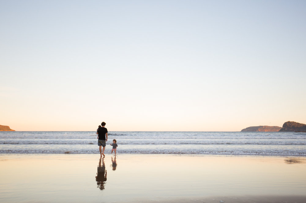 Central Coast NSW, Australia.