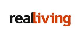 RealLiving_logo.jpg