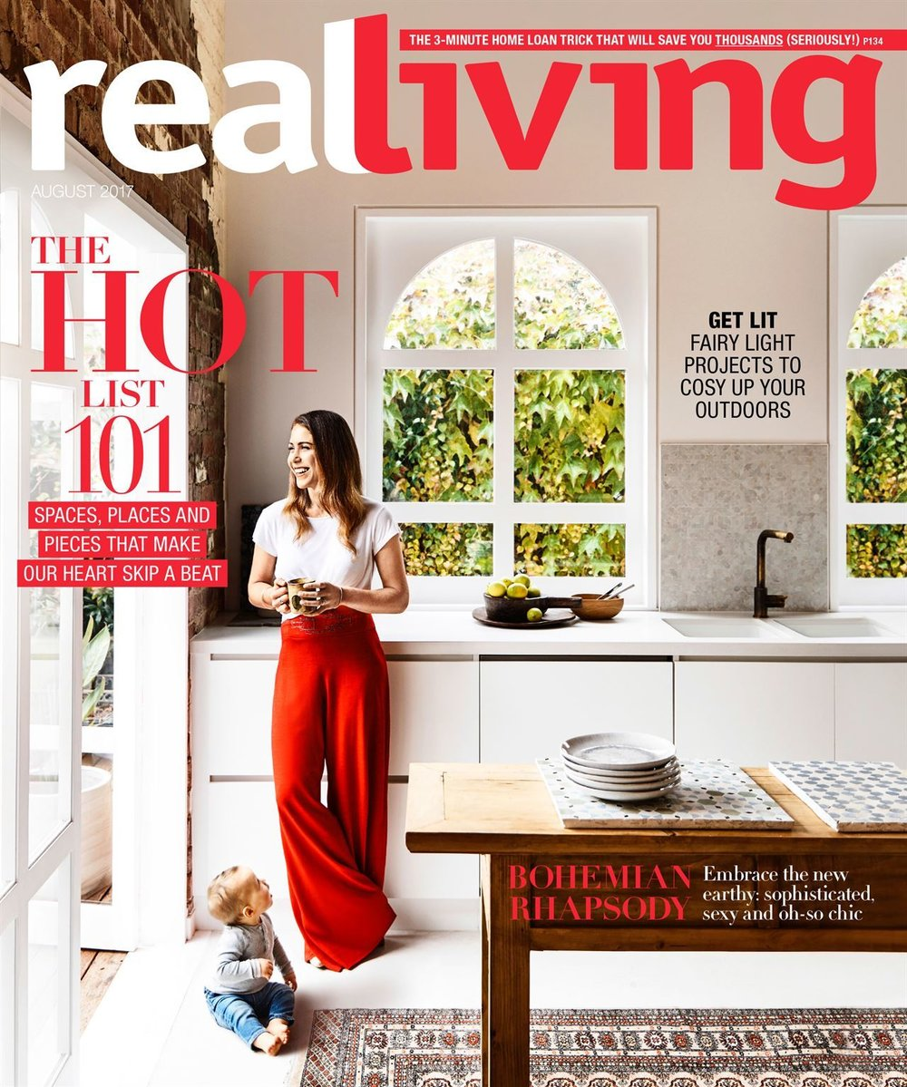 0021758_real-living-magazine-subscription.jpeg