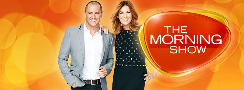 The Morning Show_logo.jpg
