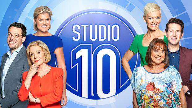 Studio10_Logo.jpg