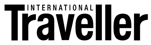 International Traveller_logo.png