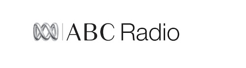 ABC_RADIO_LOGO.jpg