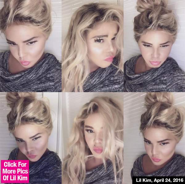 lil-kim-looking-whiter-lead.jpg