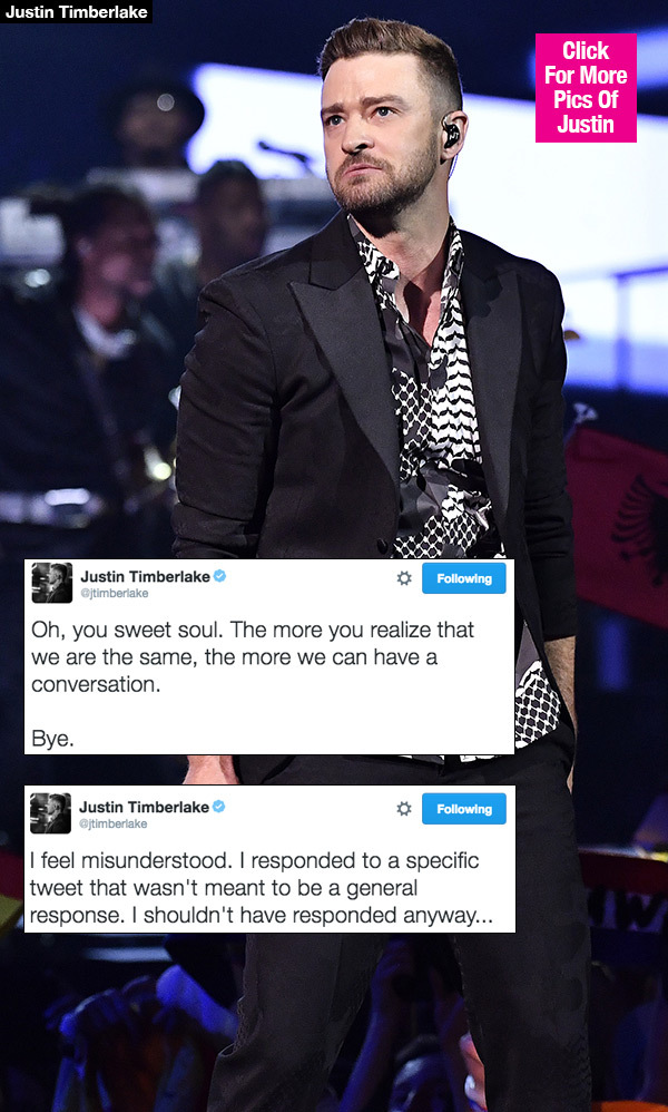 justin-timberlake-slammed-for-inappropriate-bet-awareds-2016-tweets-lead.jpg