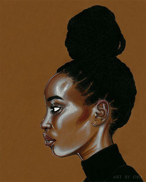 black-woman.jpg