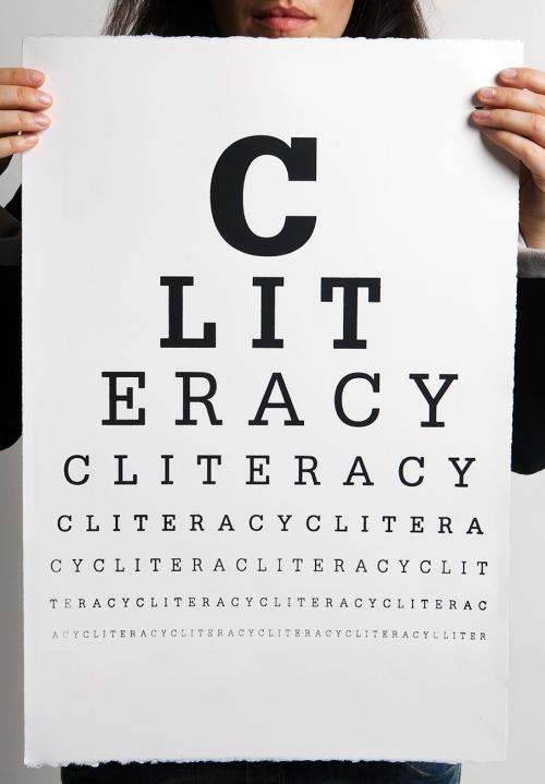 cliteracy101.jpg