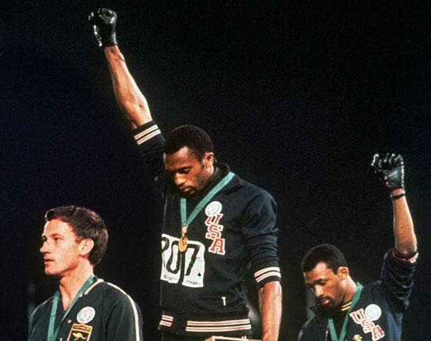 Blog Post The Nation Tommie Smith and John Carlos.jpg