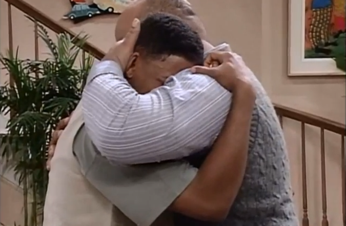 blog pic will and uncle phil hug.png