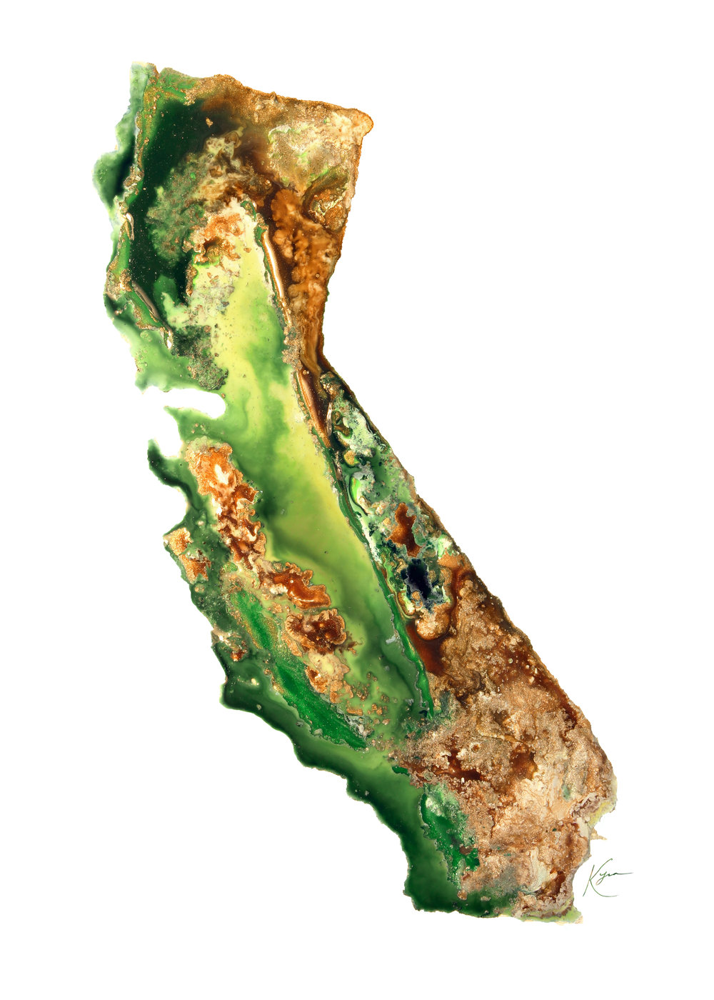 California_5x7.jpg