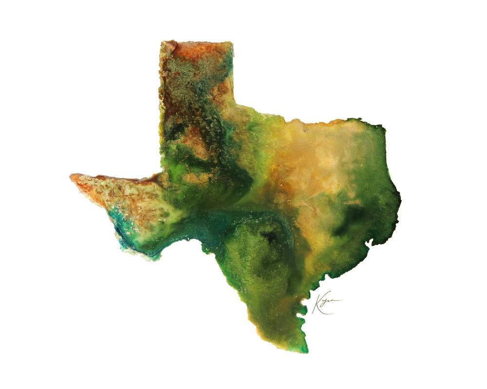 Texas_8x10.jpg