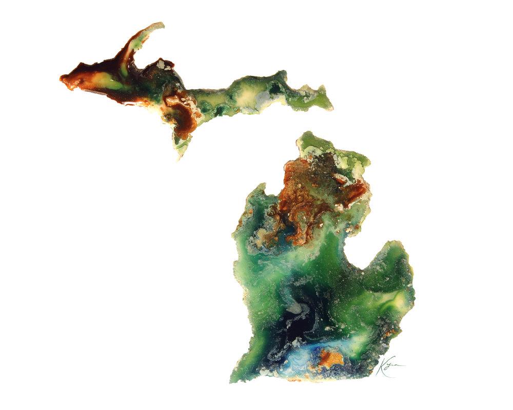 Michigan_8x10.jpg