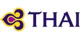 Thai Airways Marketing
