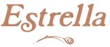 Estrella Sunset Boulevard