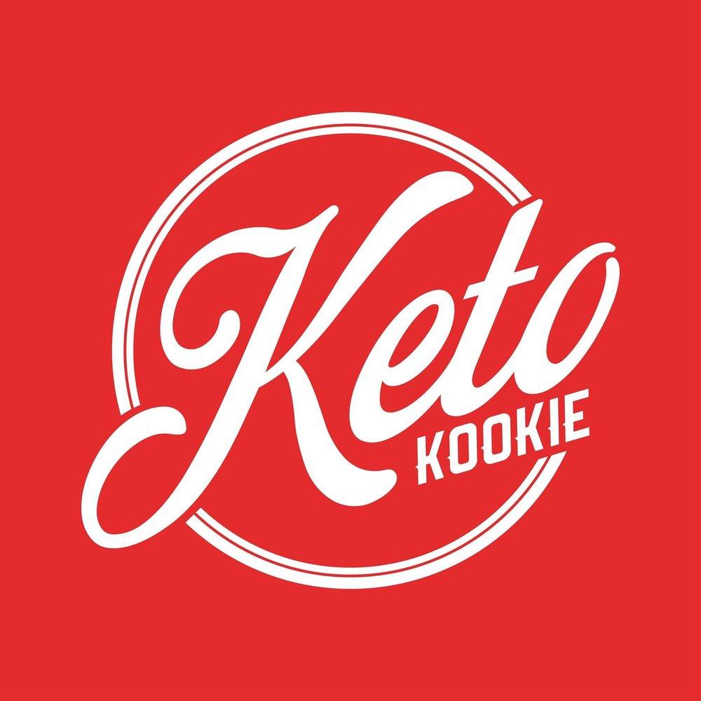 Keto Kookie