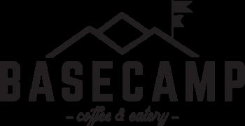 Basecamp & High Horse Dinette