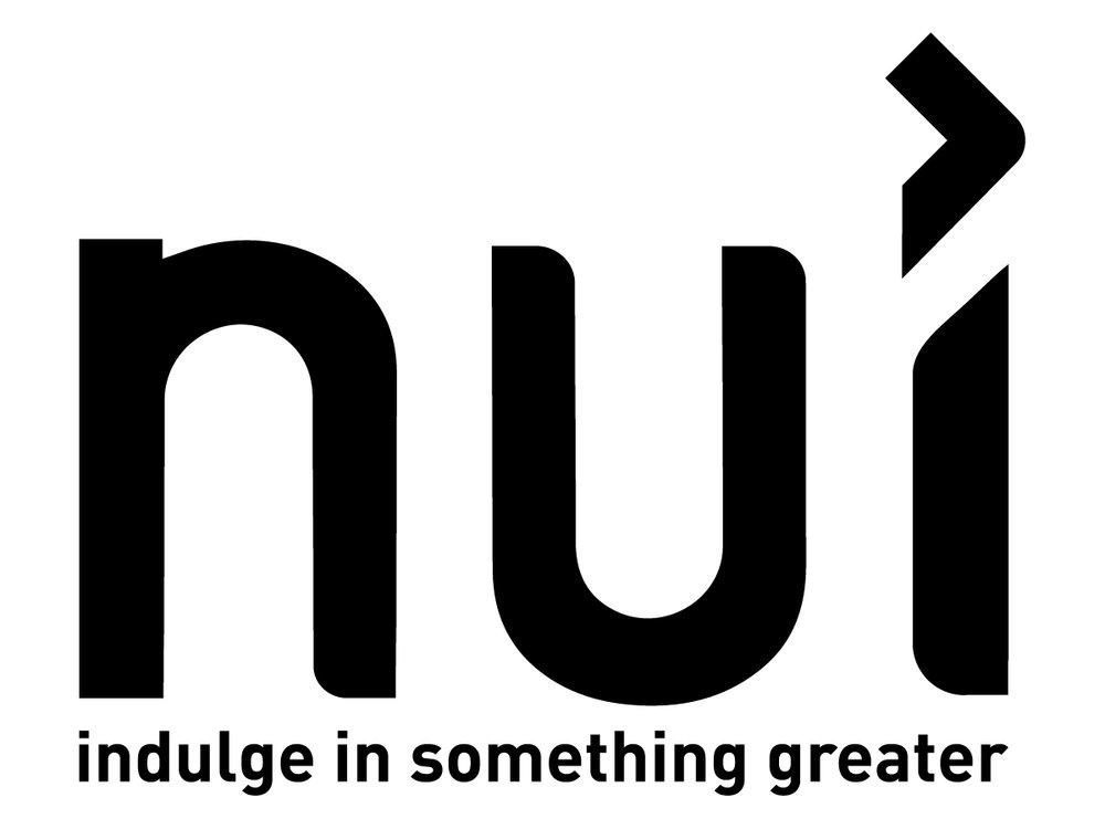 Nui-Logo-Tagline-BW.jpg