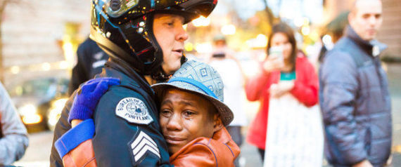 n-12-year-old-devonte-hart-hugs-a-police-officer-large570-1.jpg