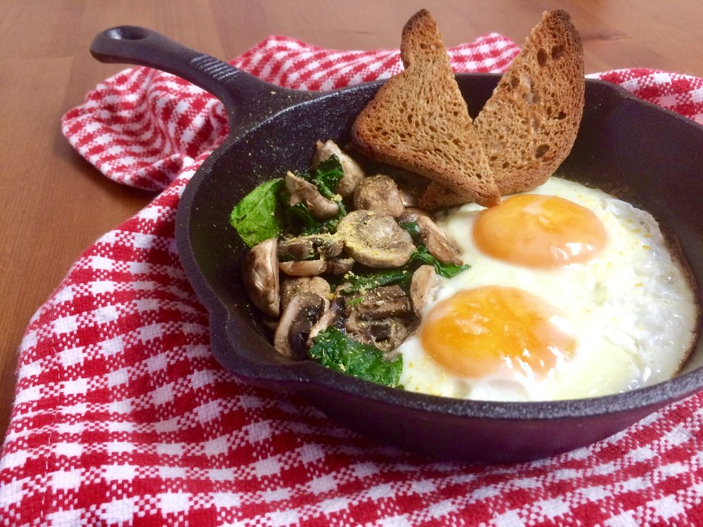 egg skillet breakfast.jpg