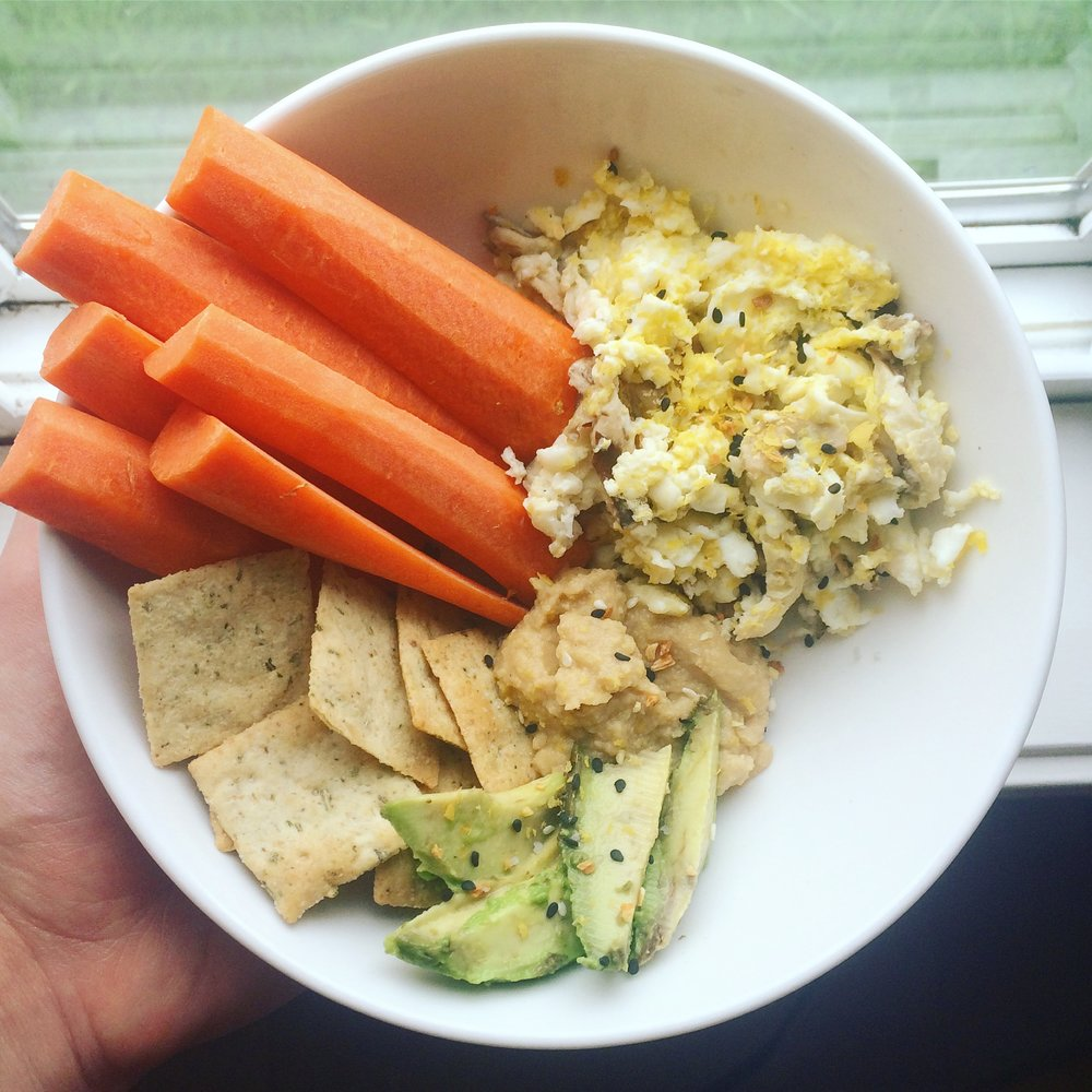 whole bowl snack style.JPG