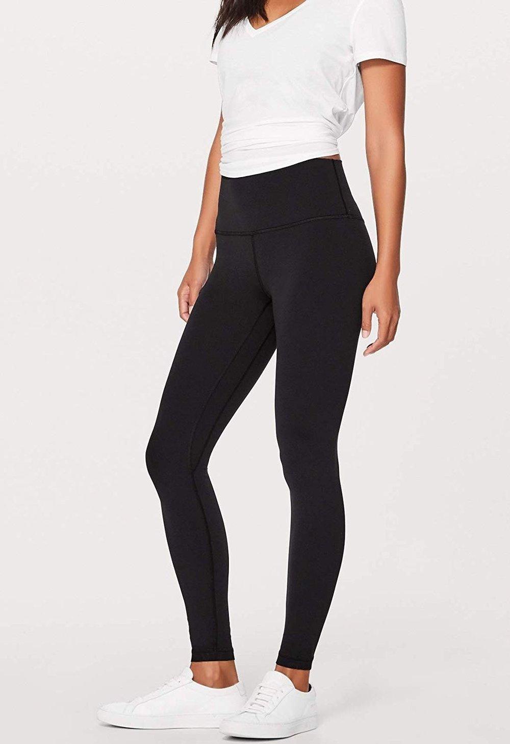 Lululemon Align Yoga Pants