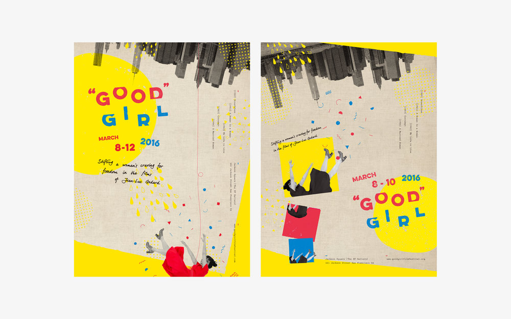 goodgirl-web.jpg