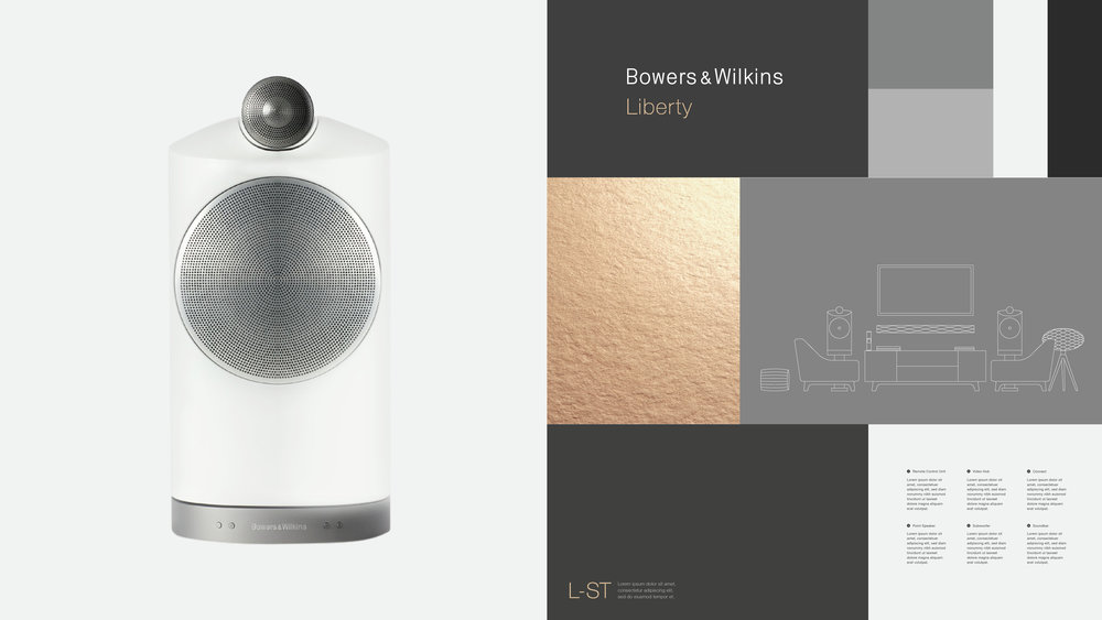 B&W_LibertySuite_Visual_R1_BH.jpg