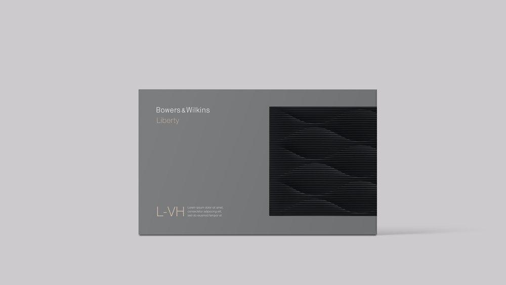 B&W_LibertySuite_Visual_R1_BH7.jpg