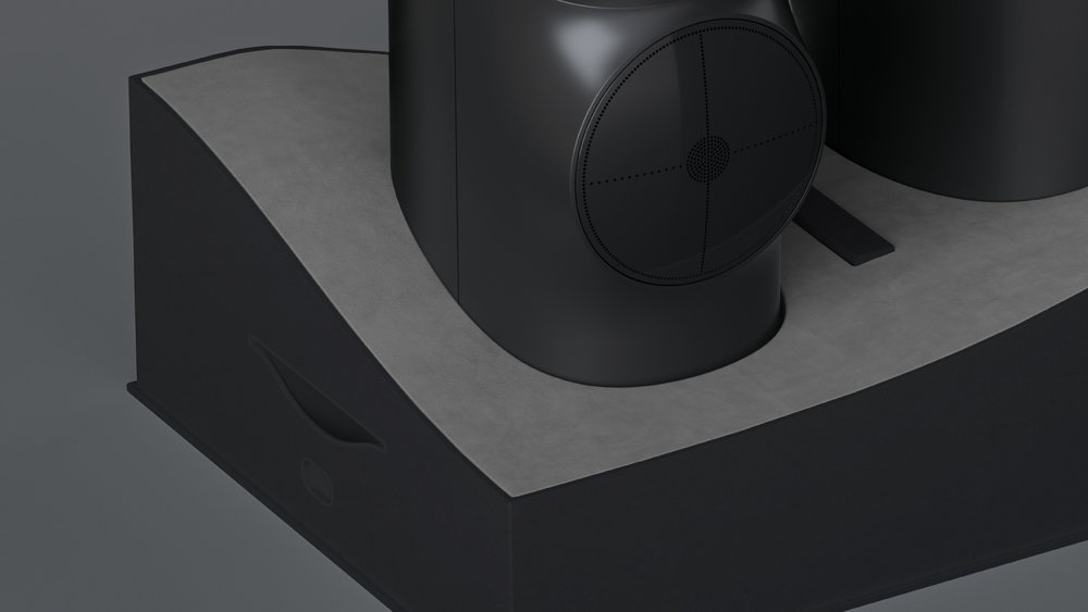 B&W_LibertySuite_PackagingStructure_R19.jpg