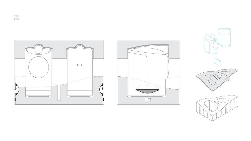 B&W_LibertySuite_PackagingStructure_R111.jpg