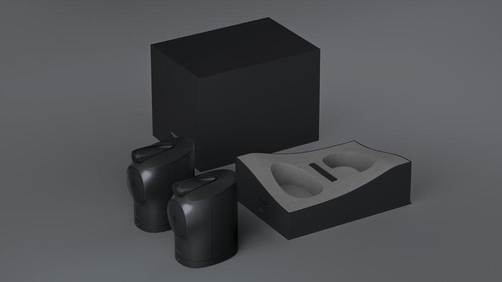 B&W_LibertySuite_PackagingStructure_R110.jpg