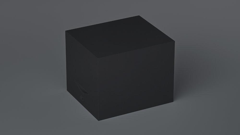 B&W_LibertySuite_PackagingStructure_R114.jpg