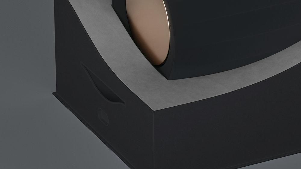 B&W_LibertySuite_PackagingStructure_R116.jpg