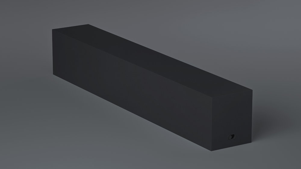 B&W_LibertySuite_PackagingStructure_R120.jpg
